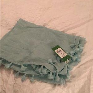 Lilly Pulitzer Lana scarf